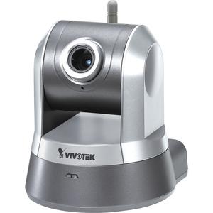 Caméra réseau Vivotek PZ7132 - panoramique / inclinaison / zoom