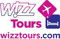 50€ de réduction sans minimum sur tous les séjours (vol + hôtel) en Pologne - Ex : Paris-Beauvais - Poznan du 20 au 23/11 pour 2 personnes à 63.36€
