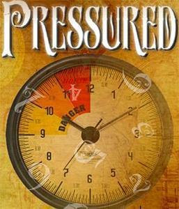 Pressured gratuit sur PC (dématérialisé, Steam)