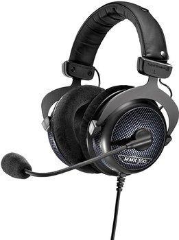 Casque audio Beyerdynamic MMX 300