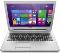 """PC portable 15.6"""" full HD Lenovo Z50-70 (i3-4005U, 4 Go de RAM, 1 To)"""