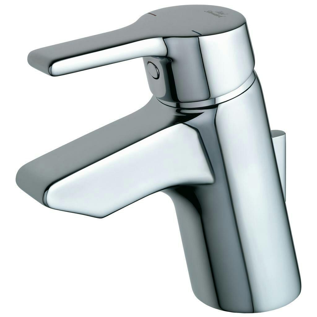 Robinet de lavabo Ideal Standard Active - Chrome