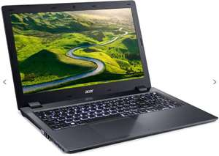 PC portable 15.6 Acer Aspire V3-575G-76TM (i7-6500U, 940M, 8 Go de RAM, 1 To)
