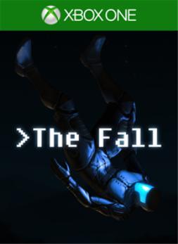 The Fall sur Xbox One (Dématérialisé)