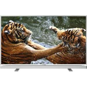 "TV 43"" Grundig 43VLE5523WG - LED, Full HD"