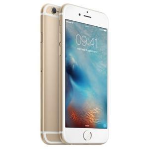 Smartphone Apple iPhone 6s 64 Go Or