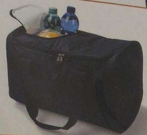 Sac Isotherme 25l