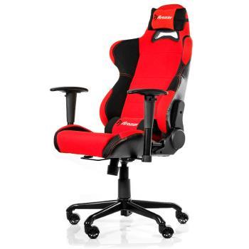 15% de réduction sur une sélection de fauteuils gamer