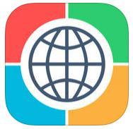 Sélection d'applications gratuites - Ex: Translator Pro gratuit (au lieu de 3.99$)