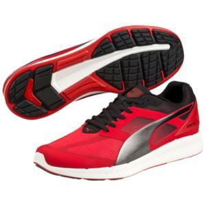 Chaussures Puma Ignite - rouge (du 41 au 45)