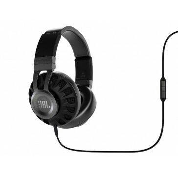 Casque Audio JBL Synchros S700