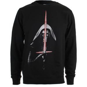 """2 Sweatshirt ou T-shirt parmi une sélection """"Geek"""""""