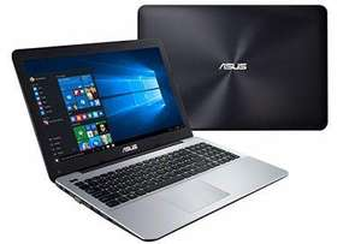 "PC portable 15.6"" Asus R556LJ-XO827T (i3-4005U, 920M, 1 To + 128 Go en SSD)"