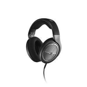 Casque audio Sennheiser HD 518