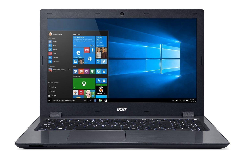 "PC Portable 15"" Acer Aspire V5-591G-55V5 - i5-6300HQ 2.3 Ghz, RAM 8 Go, HDD 1 To, GTX 950M"