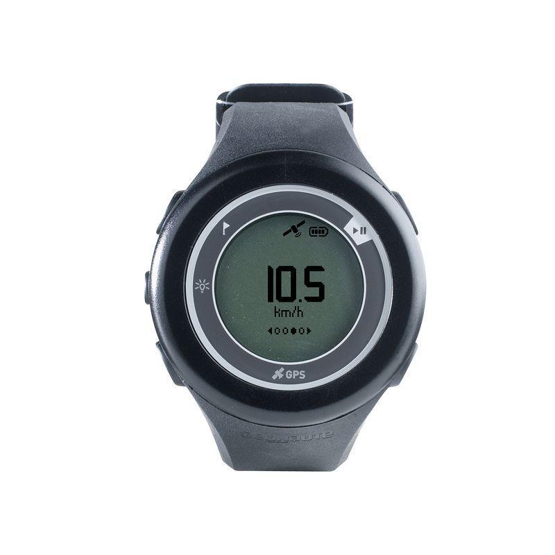 Montre GPS Geonaute ONMove 200