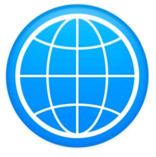 Application iTranslate - traducteur & dictionnaire pour Mac et iOS gratuit (au lieu de 9.99€)