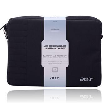 """Sacoche pour Ordinateur Portable Acer 14"""""""