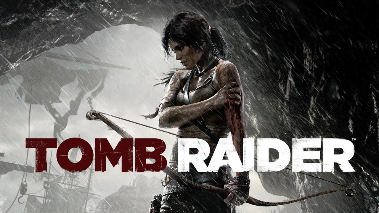 Sélection de Jeux Square Enix en promotion sur PC (Dématérialisés - Steam) - Ex: Tomb Raider