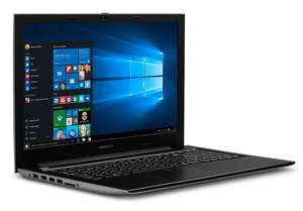 "PC Portable 15,6"" Medion Akoya S6219 MD99982 - FHD, N3050, RAM 4Go, SSD 128Go, Windows 10 Home 64 bits"