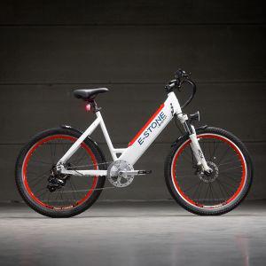 Vélo électrique E-STONE