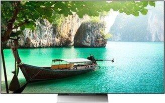 "TV 75"" Sony KD-75XD9405 - 4K UHD, LED, 3D"