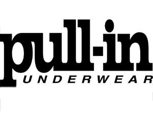 -50% sur une sélection de boxer PULL-IN et autres marques