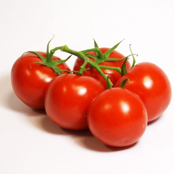 Tomate grappe (origine France) - le kg
