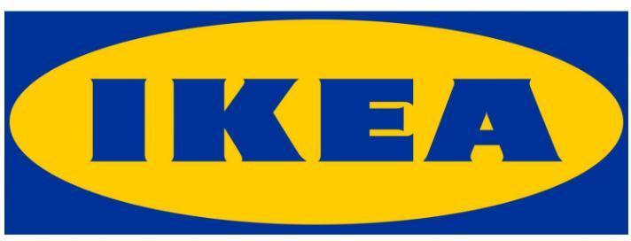 [Ikea Family] Reprise de vos meubles contre une carte cadeau