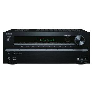 """Amplificateur 7.2 Onkyo TX-NR515 Noir """"ou Silver"""""""