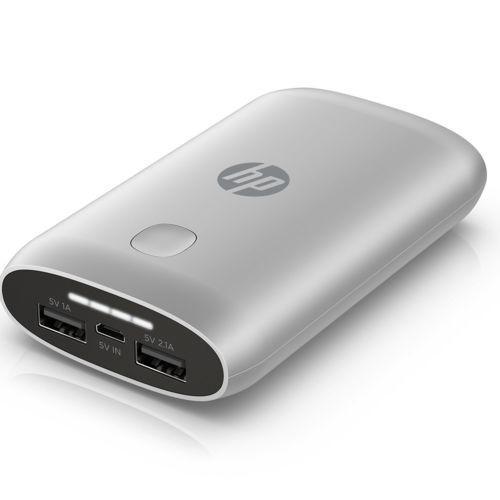 Batterie de secours HP Power Pack 7600 mAh