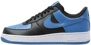 Baskets basses Nike Air Force 1 (38.5 ou 42)