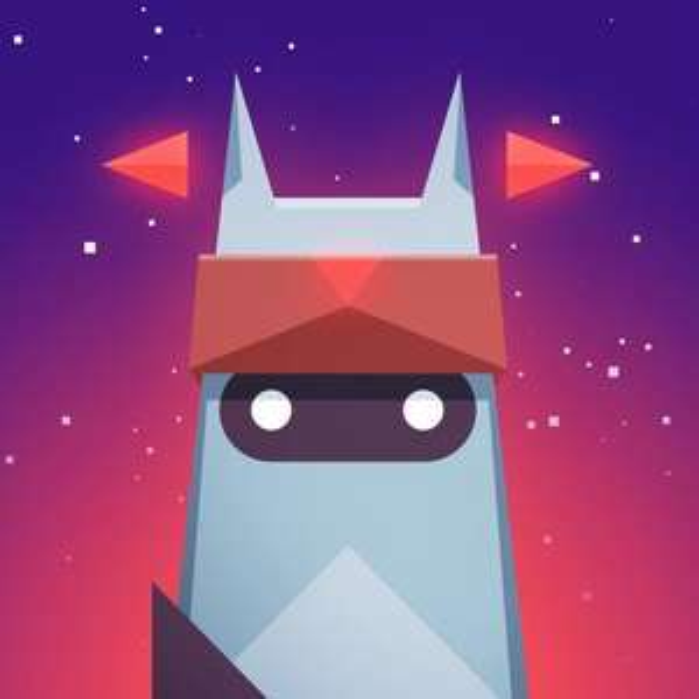 Adventures of Poco Eco gratuit sur iOS (au lieu de 2.99€)