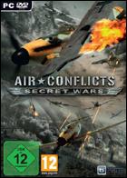 -50% sur certains jeux PC Bitcomposer (Air Conflicts, S.T.A.L.K.E.R....), Capcom (Resident Evil, Devil May Cry...)
