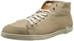Sneakers hautes homme PLDM by Palladium - Duke Vac