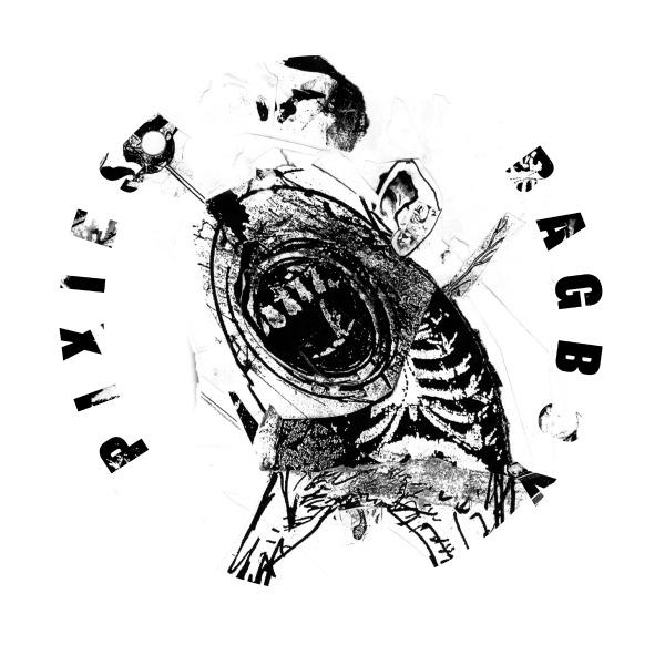 """Pixies - Nouvelle chanson """"BagBoy"""" et le titre """"Where Is My Mind"""" + Album Coachella 2004 du Live (20 titres) gratuits"""
