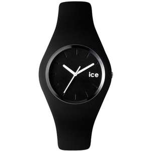 Montre mixte Ice Watch Ice Ola