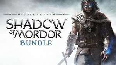 La Terre du Milieu : L'Ombre du Mordor + 18 DLC sur PC (Dématérialisé - Steam)