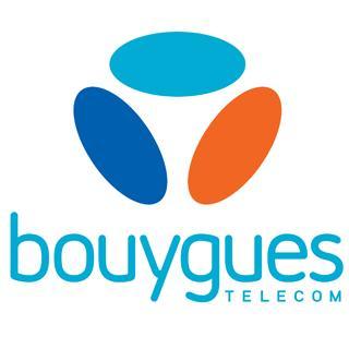 [Abonnés Bouygues] Week-end en 4G illimité du 20 et 21 août