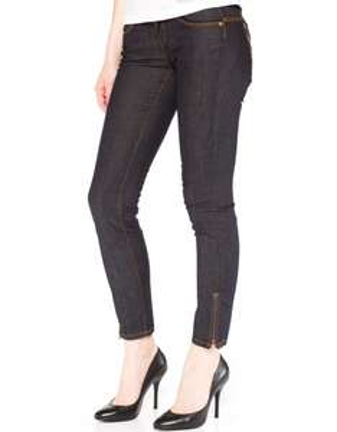 Jeans Calvin Klein CWA501-D79-0
