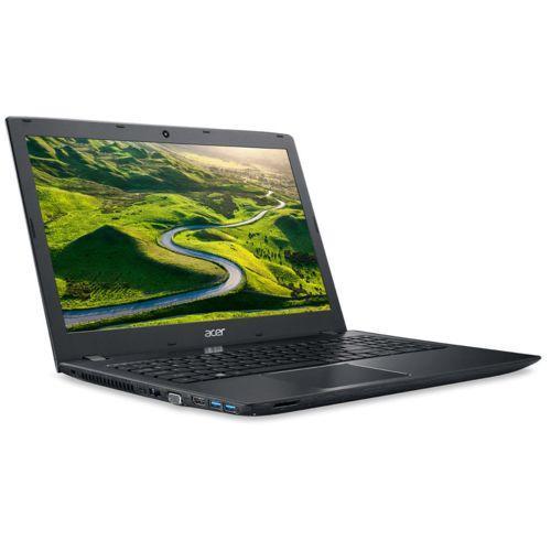 """PC Portable 15.6"""" ACER Aspire E5-575G-55DE - Full HD, i5-6200U, RAM 8Go, 1To, GTX 950M"""