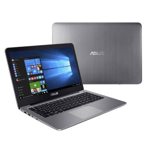 """PC Portable 14"""" Full HD Asus L403SA-FA0083T (N3700, 4 Go RAM,  128 Go eMMC, windows 10)"""