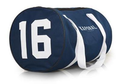 1 sac de sport offert pour tout achat d'un article signalé