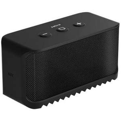 Enceinte Jabra Solemate Mini Bluetooth - Noire