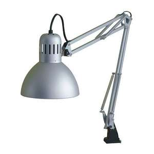 Lampe de bureau Tertial