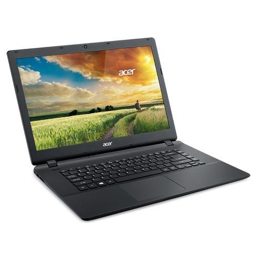 "PC portable 15.6"" HD Acer Aspire es1-571-575u noir - (i5-4210U , 6Go RAM, 128 Go SSD, windows 10)"