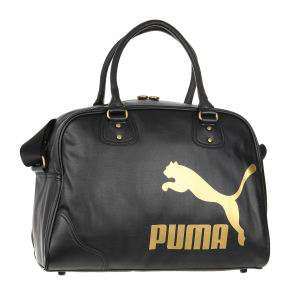 Sac Puma Originals Grip