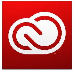 Abonnement mensuel à  Adobe Creative Cloud Photo