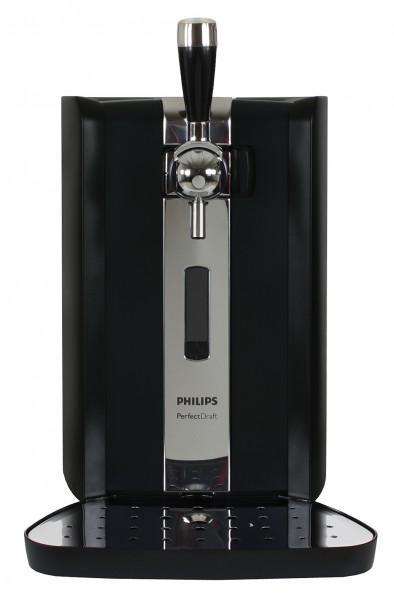Pompe à bière Philips HD 3620/5