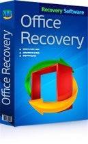 Logiciel RS Office Recovery gratuit sur PC